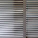 fabricantes cierres metalicos acero galvanizado inoxidable o lacado
