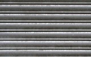 cierres metalicos lama ciega