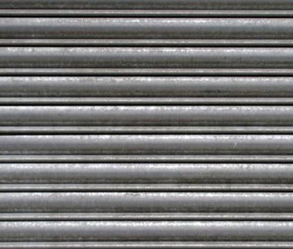 cierres metalicos enrollables madrid