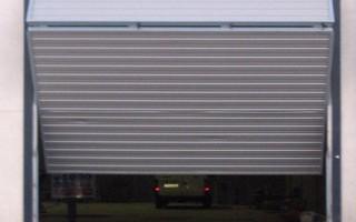 fabricantes-puertas-basculantes-madrid