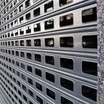 fabricantes cierres metalicos acero, cierres troquelados, cierres metalicos madrid, cerrajeria badra