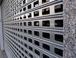 fabricantes de cierres metalicos cierres metalicos troquelados, cierres metalicos madrid, cerrajeria badra