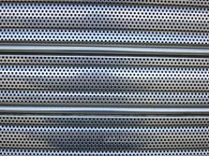 fabricantes cierres microperforados