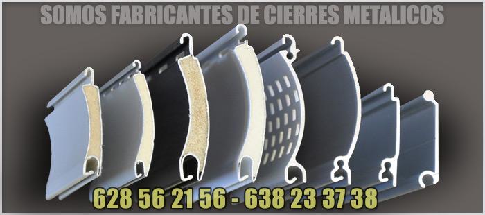 Cerrajeros economicos madrid 656 98 68 68 aperturas 42 for Cerrajeros de urgencias madrid