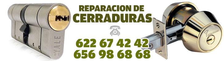 Cerrajeros domicilio 24h baratos aperturas 42 00 - Cerrajeros madrid 24h ...