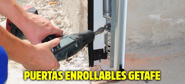 reparacion-puertas-enrollables-getafe