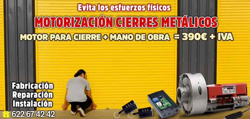 cierres-metalicos-enrollables-en-Lavapies